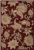 RugPal Transitional Leslie Area Rug Collection