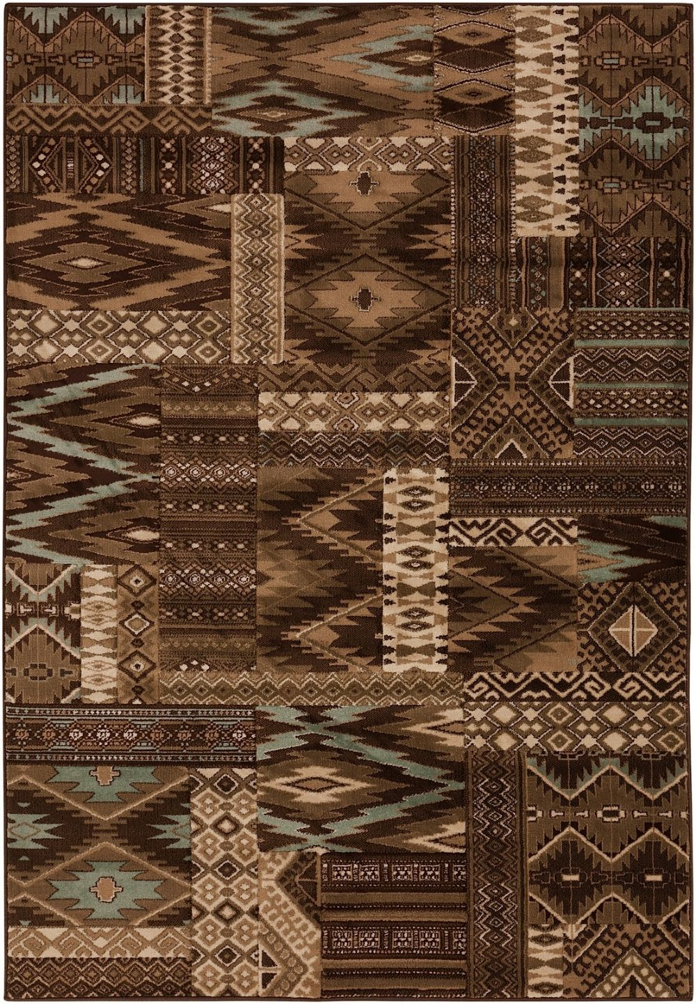 surya lenoir transitional area rug collection