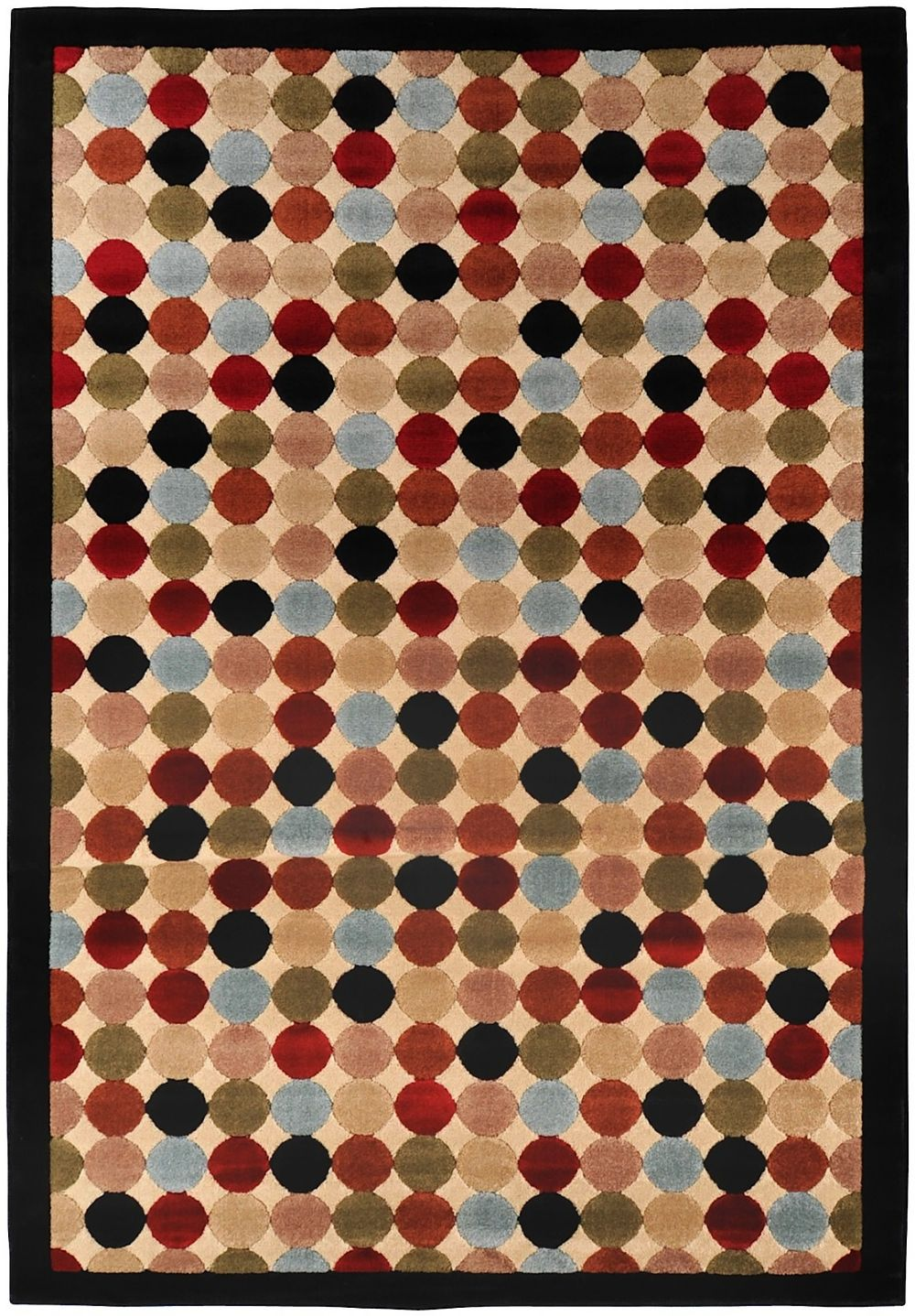 surya legend contemporary area rug collection