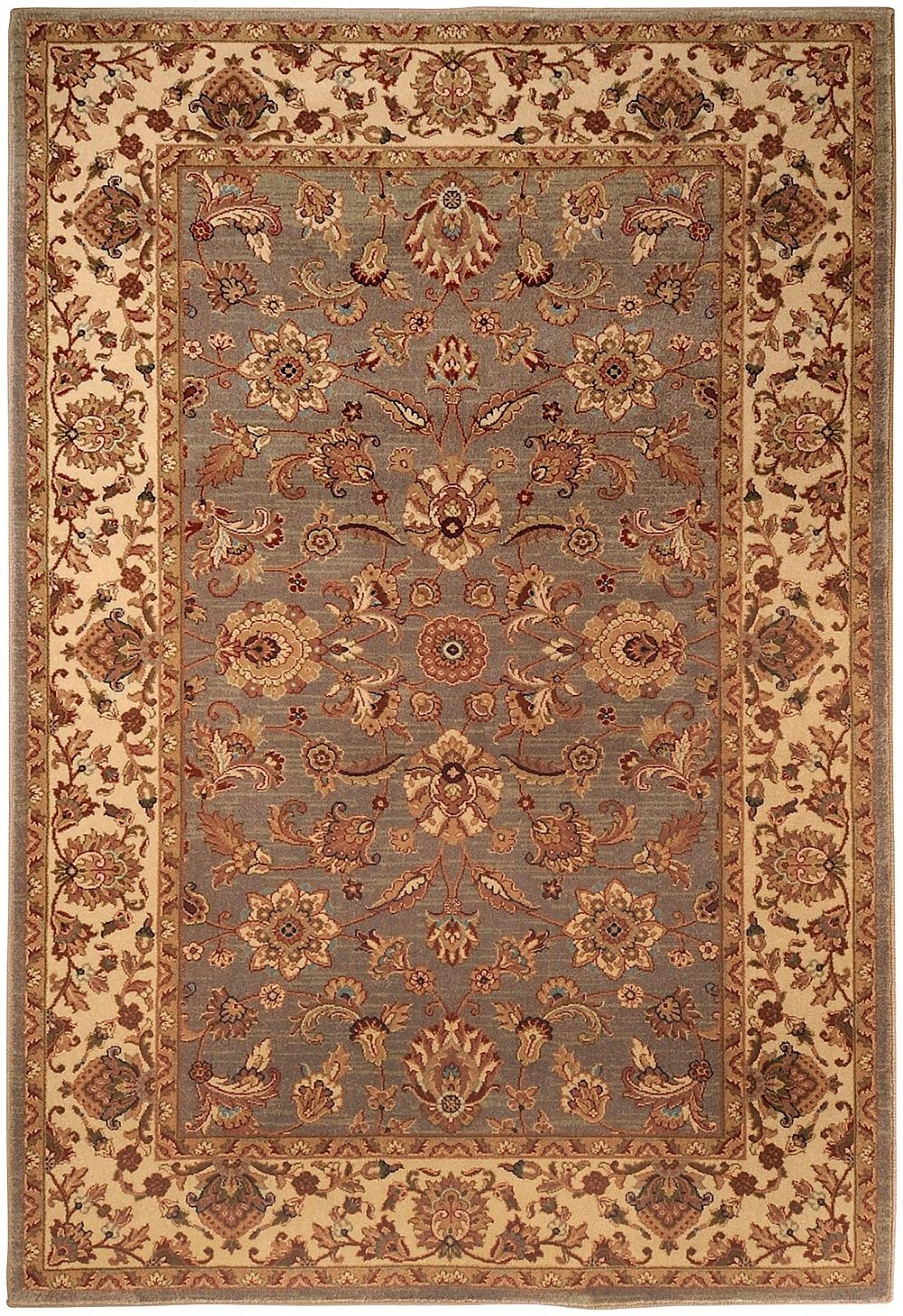surya legend traditional area rug collection