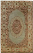 Surya Traditional Legion Area Rug Collection