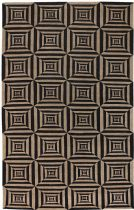 RugPal Contemporary Liliana Area Rug Collection