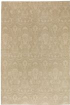 Surya Transitional Lhotse Area Rug Collection