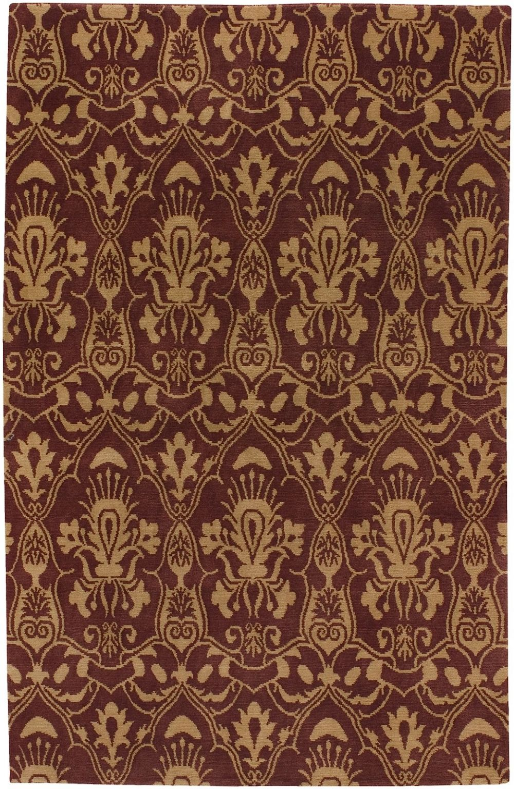 surya lhotse transitional area rug collection