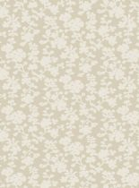 RugPal Transitional Lustre Area Rug Collection