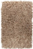 RugPal Plush Henry Area Rug Collection