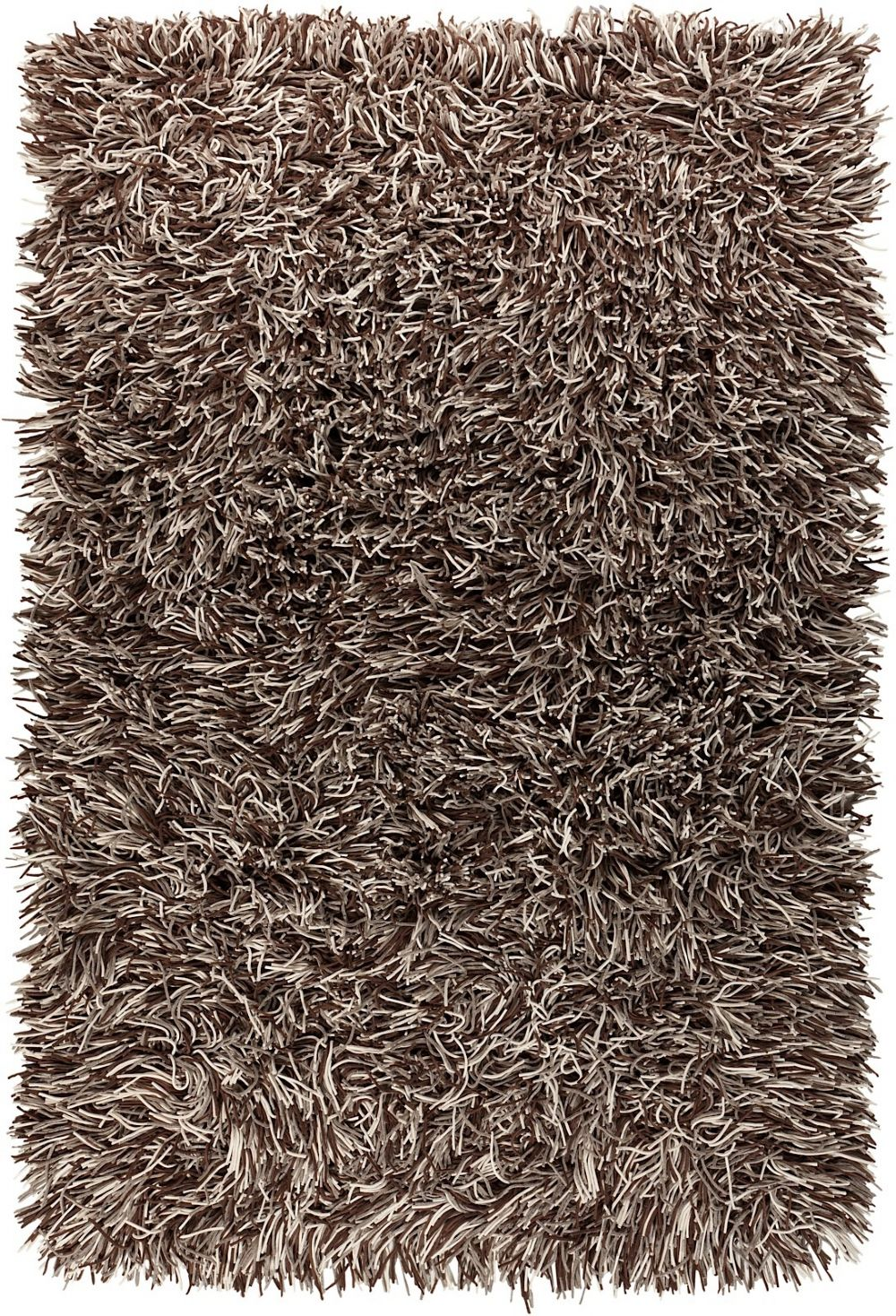 surya longfellow plush area rug collection