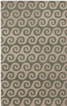 Surya Contemporary Lighthouse Area Rug Collection