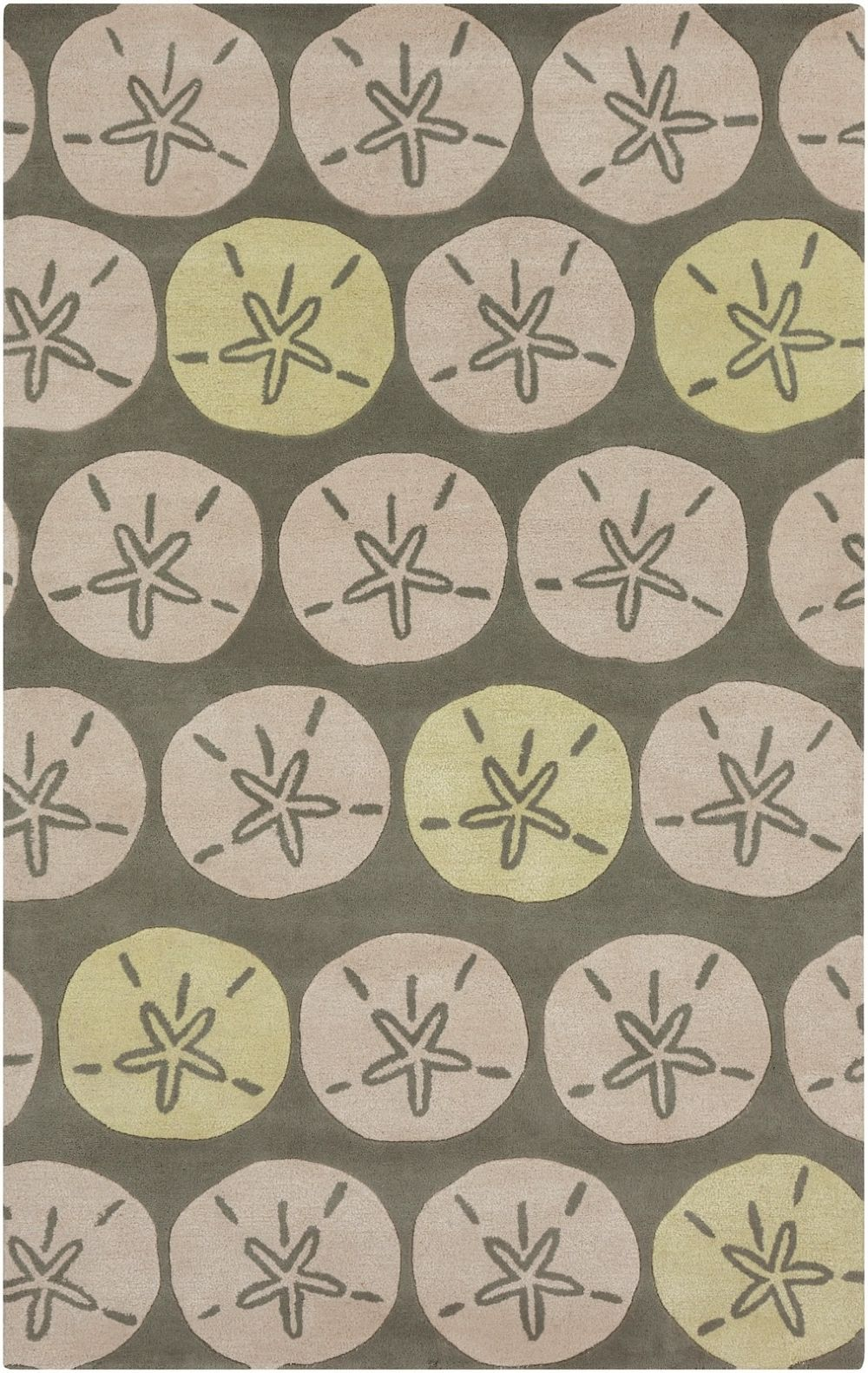 surya lighthouse contemporary area rug collection