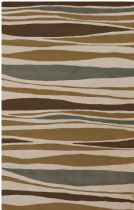 RugPal Contemporary Beacon Area Rug Collection