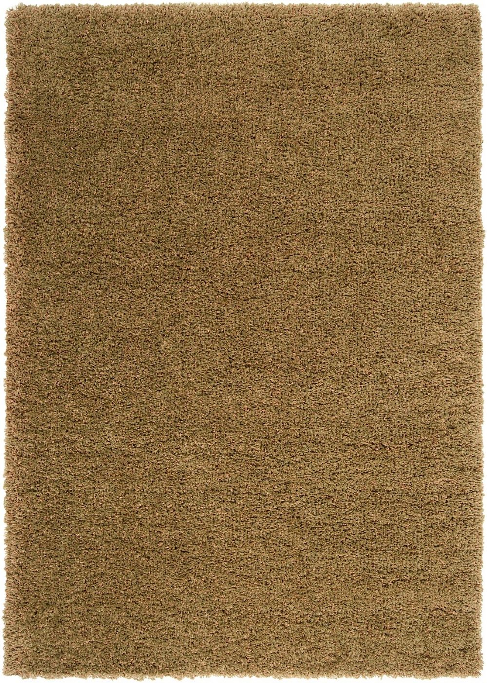 surya luxury shag plush area rug collection