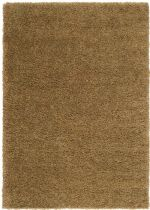 Surya Plush Luxury Shag Area Rug Collection