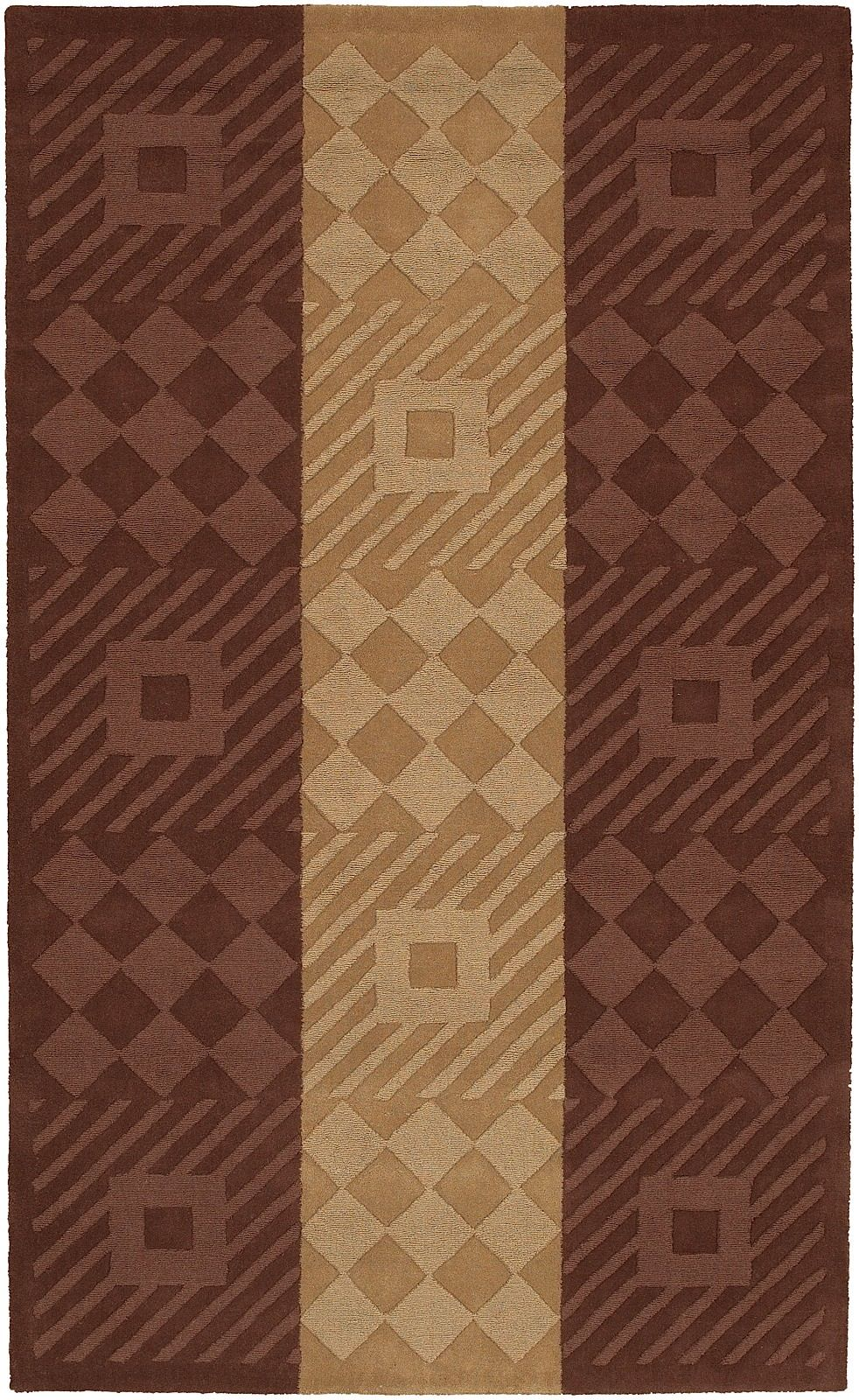 surya mystique contemporary area rug collection