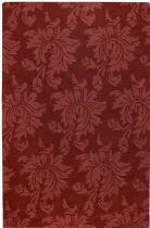 Surya Transitional Mystique Area Rug Collection