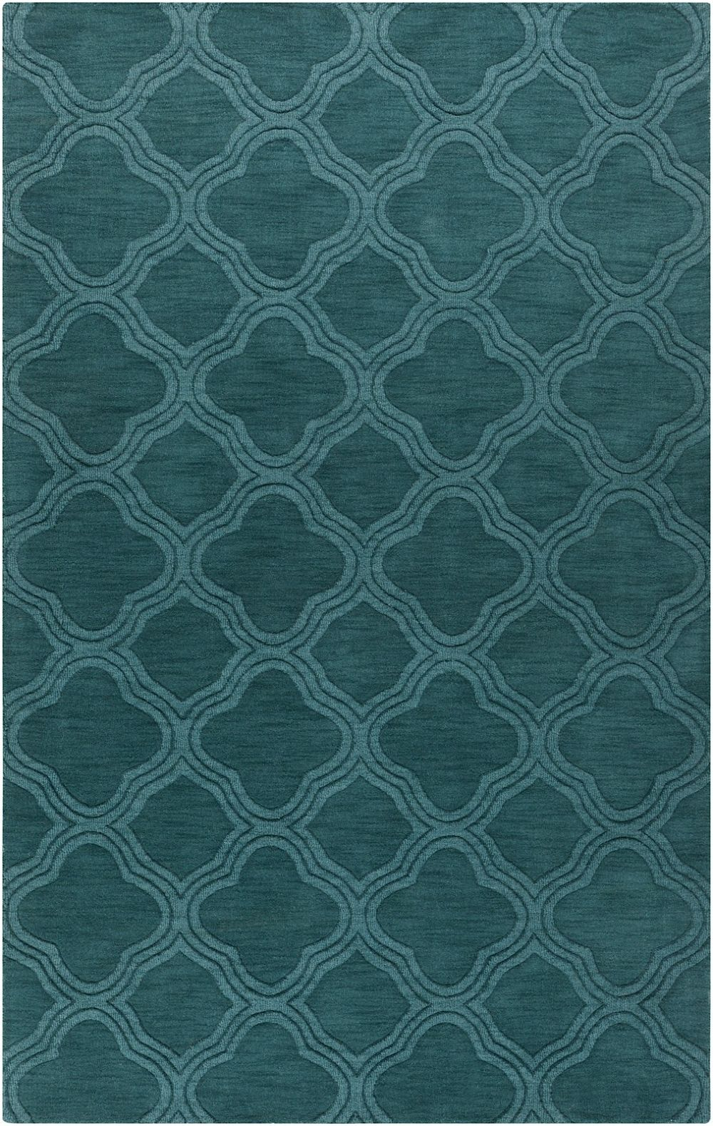surya mystique transitional area rug collection