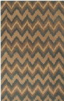 FaveDecor Transitional Giselle Area Rug Collection