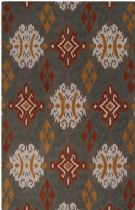 Surya Transitional Matmi Area Rug Collection