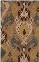 RugPal Transitional Kenitra Area Rug Collection