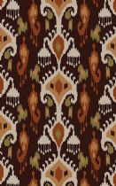 FaveDecor Transitional DyerBrook Area Rug Collection