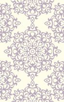 RugPal Contemporary Madison Area Rug Collection