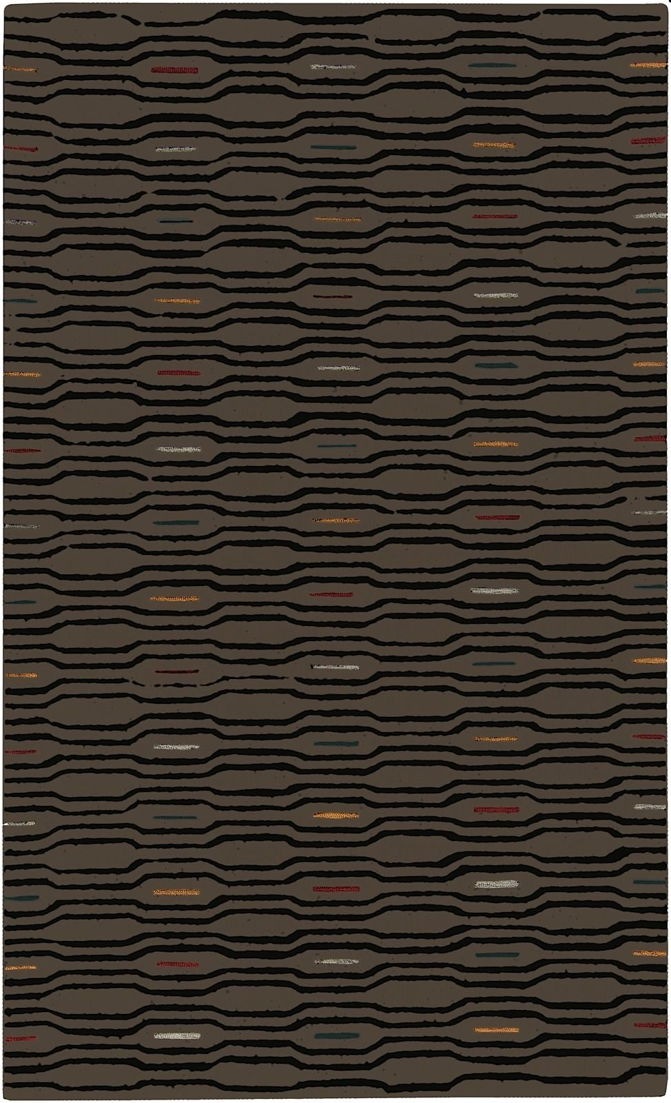 surya mamba transitional area rug collection