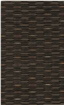 Surya Transitional Mamba Area Rug Collection