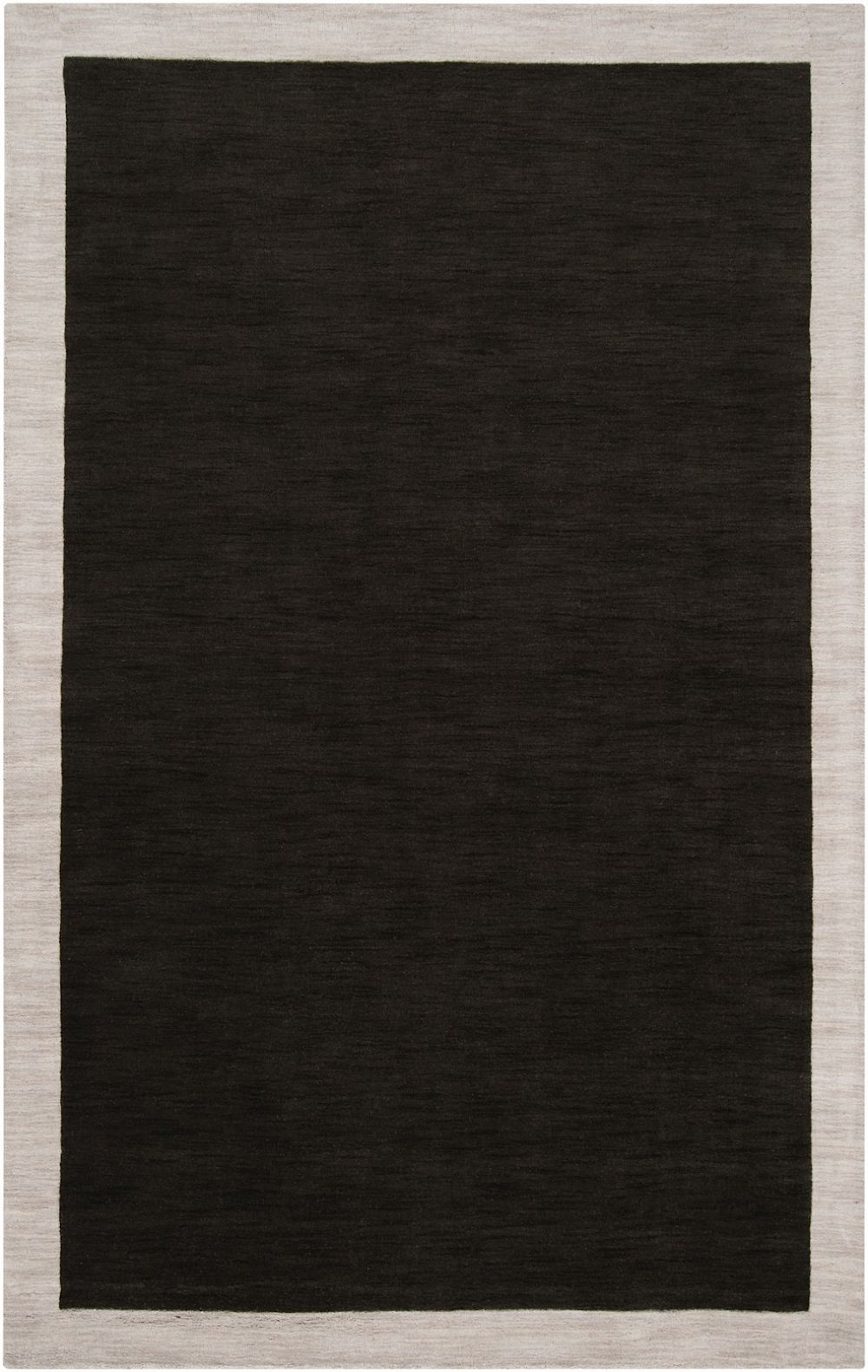 surya madison square contemporary area rug collection
