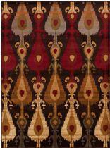 RugPal Transitional Meridian Area Rug Collection