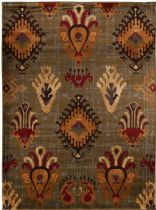Surya Transitional Midtown Area Rug Collection