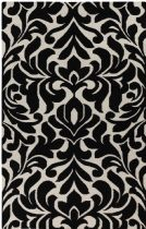 Surya Contemporary Market Place Area Rug Collection