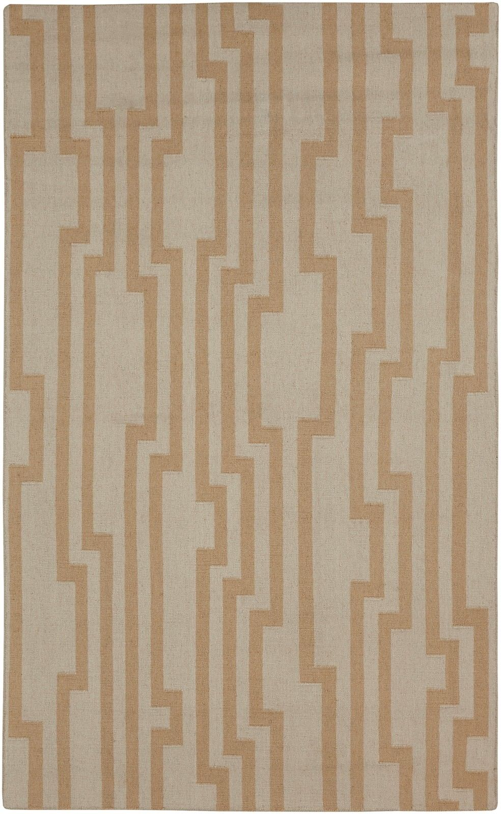 surya market place contemporary area rug collection