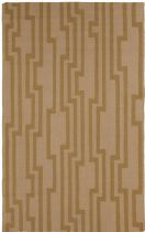 RugPal Contemporary Mallory Area Rug Collection