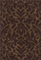 FaveDecor Transitional Orleston Area Rug Collection