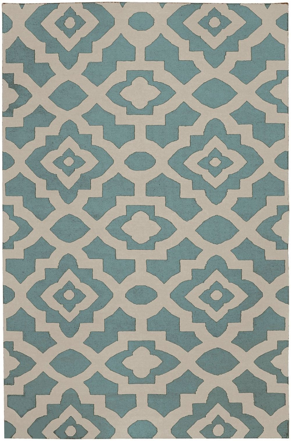 surya market place transitional area rug collection