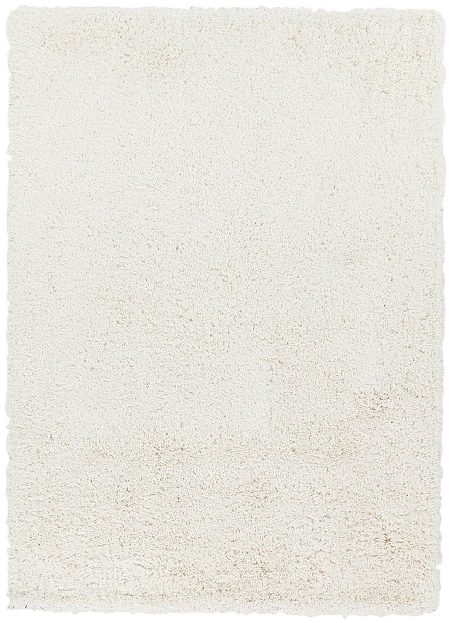 surya mellow plush area rug collection