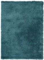 RugPal Plush Melvin Area Rug Collection