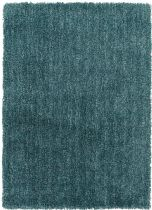 FaveDecor Plush Millais Area Rug Collection