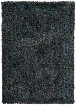 Surya Plush Mellow Area Rug Collection