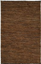 RugPal Natural Fiber Negril Area Rug Collection