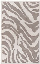 RugPal Animal Inspirations Montage Area Rug Collection