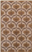 RugPal Transitional Marcia Area Rug Collection