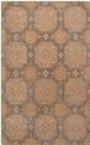 Surya Transitional Mentone Area Rug Collection