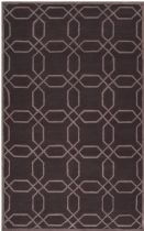 RugPal Transitional Median Area Rug Collection