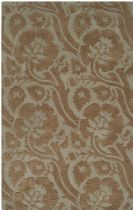 RugPal Contemporary Nature Area Rug Collection
