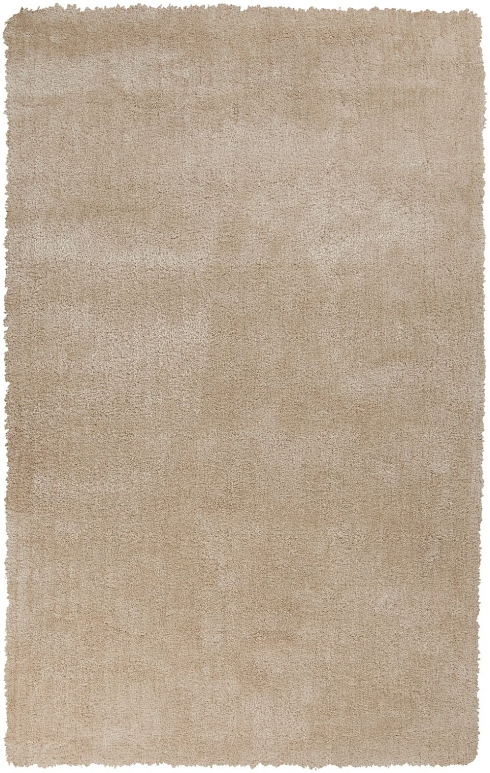surya nimbus shag area rug collection