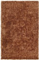FaveDecor Plush Sabrathan Area Rug Collection