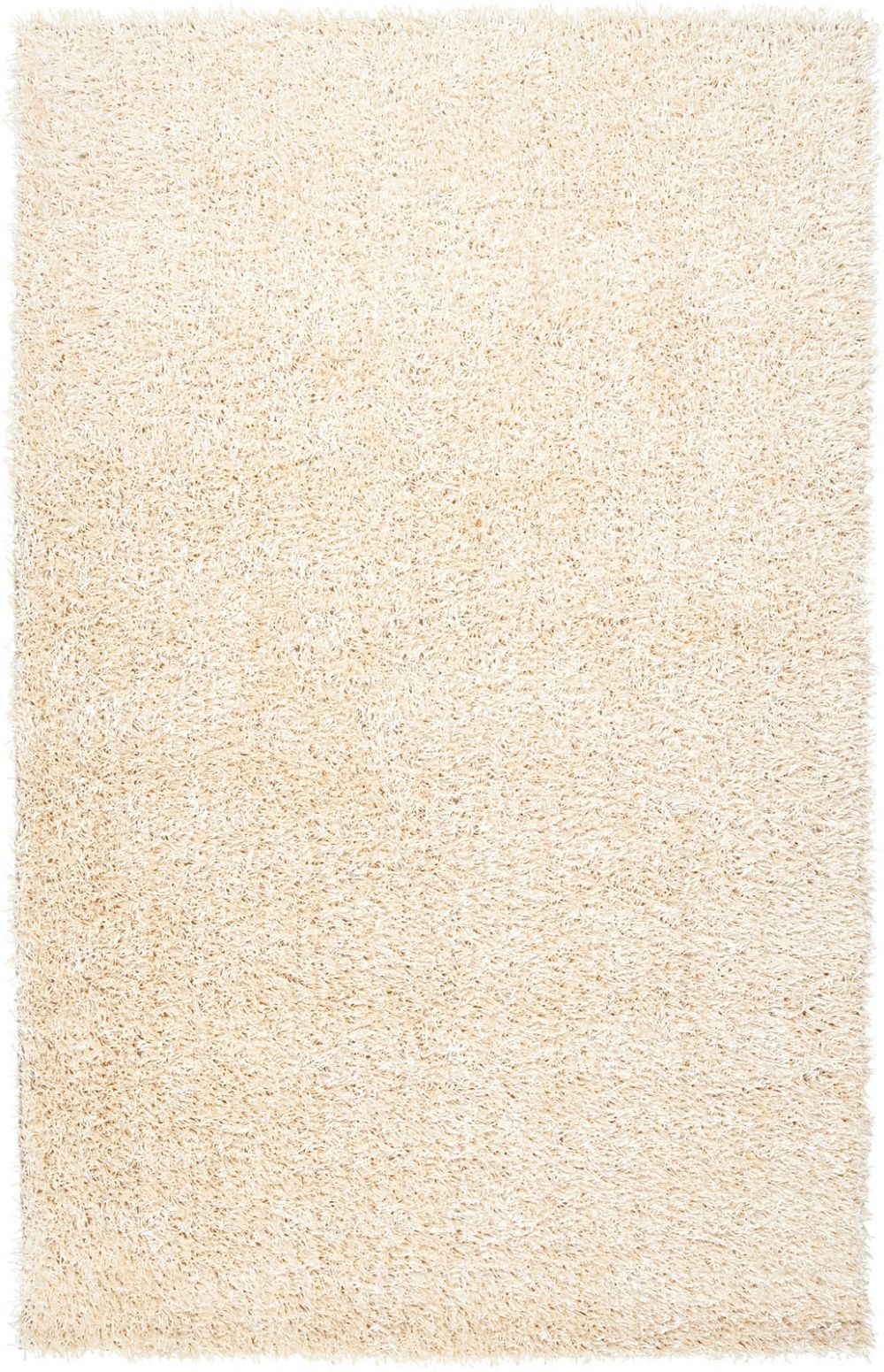 surya nitro plush area rug collection