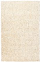 RugPal Plush Nicolette Area Rug Collection