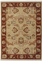RugPal Southwestern/Lodge Roamer Area Rug Collection