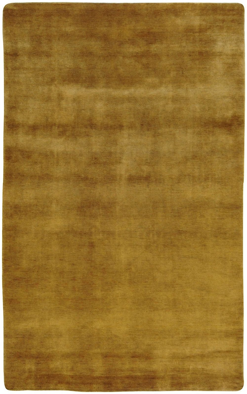 surya noble contemporary area rug collection